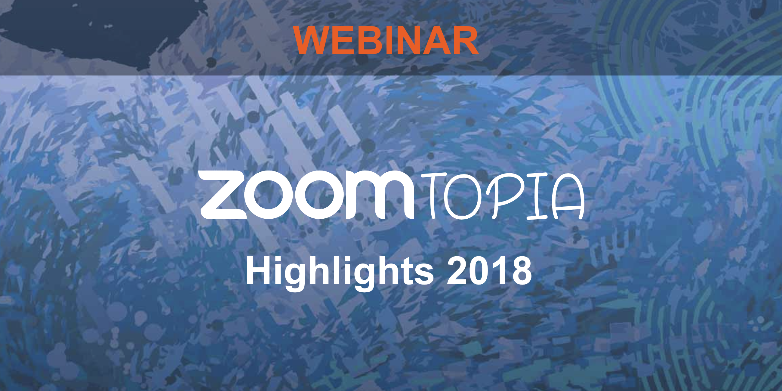 8 Reasons Why HR Professionals Love Using Zoom