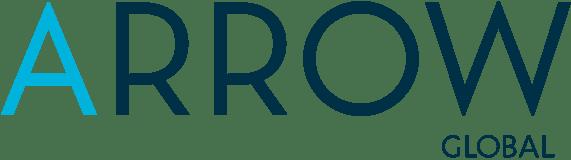 1280px-Arrow_Global_logo