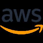 150-Amazon_Web_Services_Logo