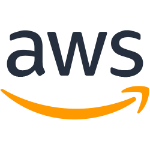 150-Amazon_Web_Services_Logo