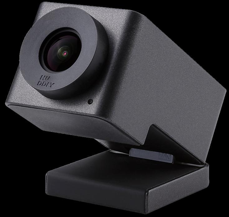 ASUS Hangouts Meet hardware kit-Camera-3D_2-1.png
