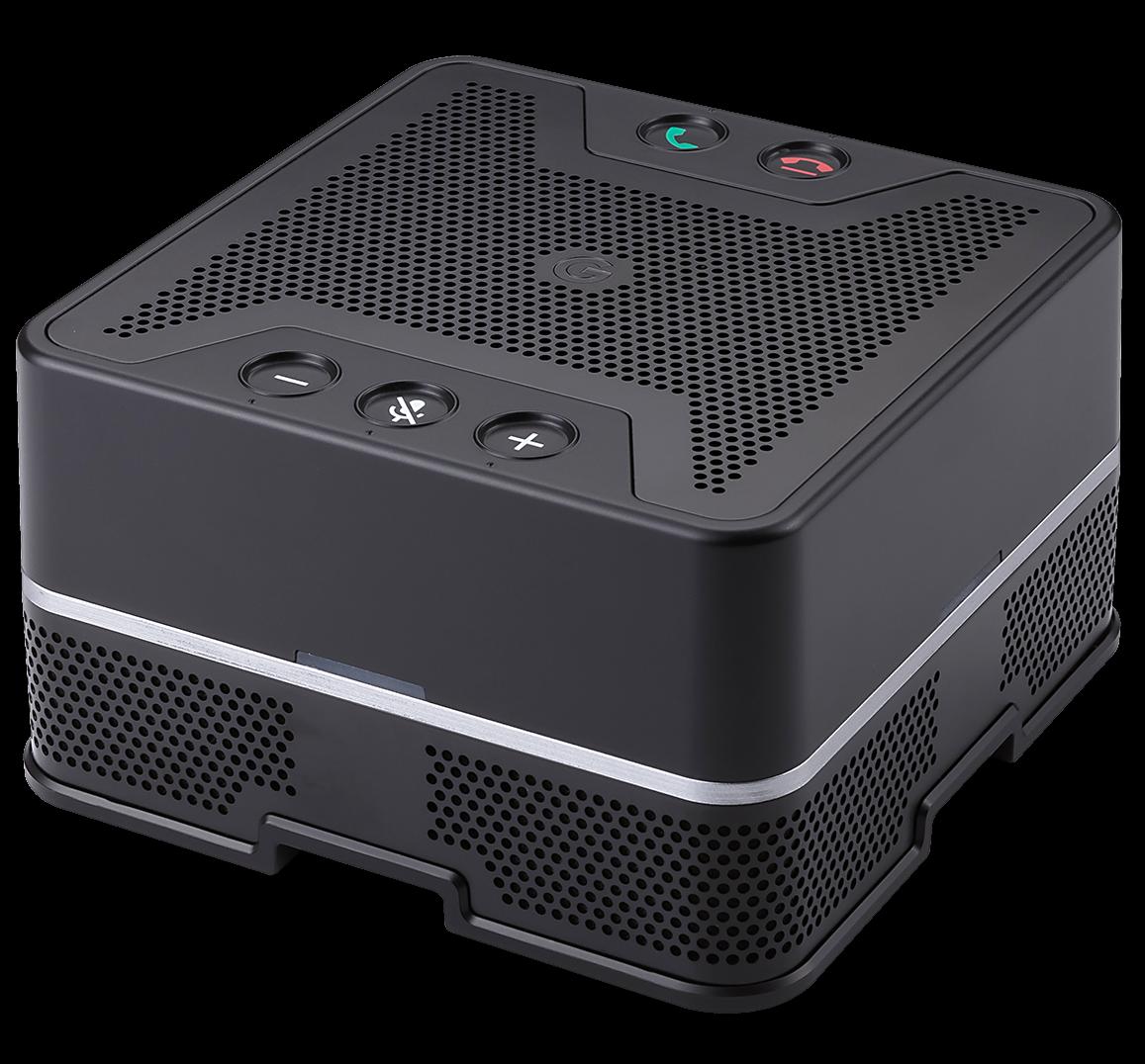 ASUS Hangouts Meet hardware kit-Speakermic