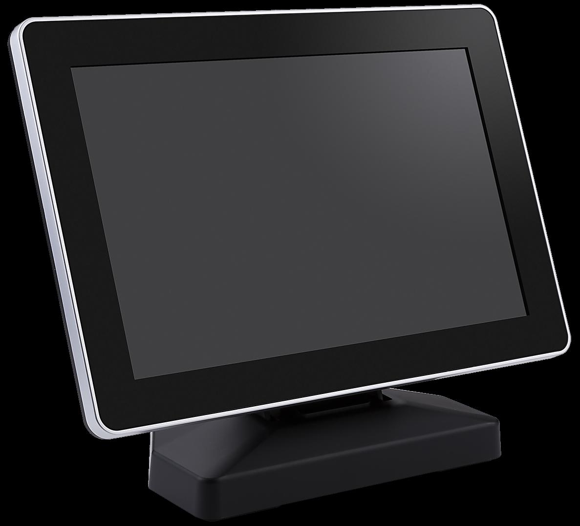 ASUS Hangouts Meet hardware kit-Touchscreen