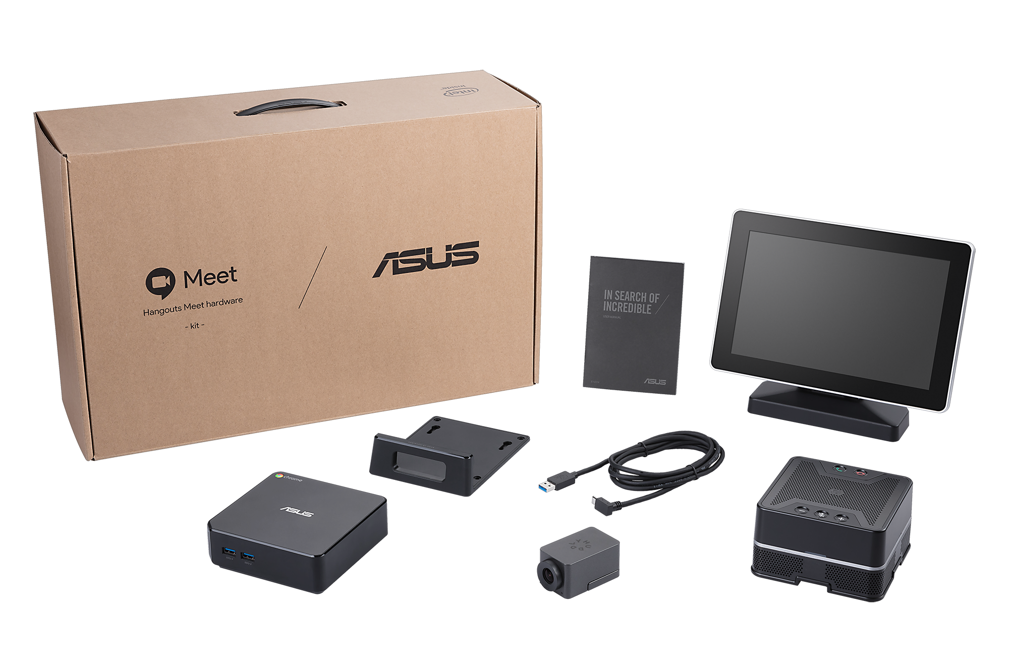 ASUS Hangouts Meet hardware kit-What's inside the box.png
