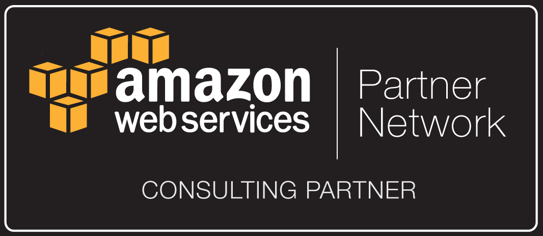 AWS_Consulting_Partner_London