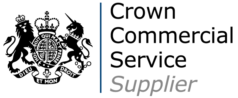 crown-commercial-service-supplier-logo.png