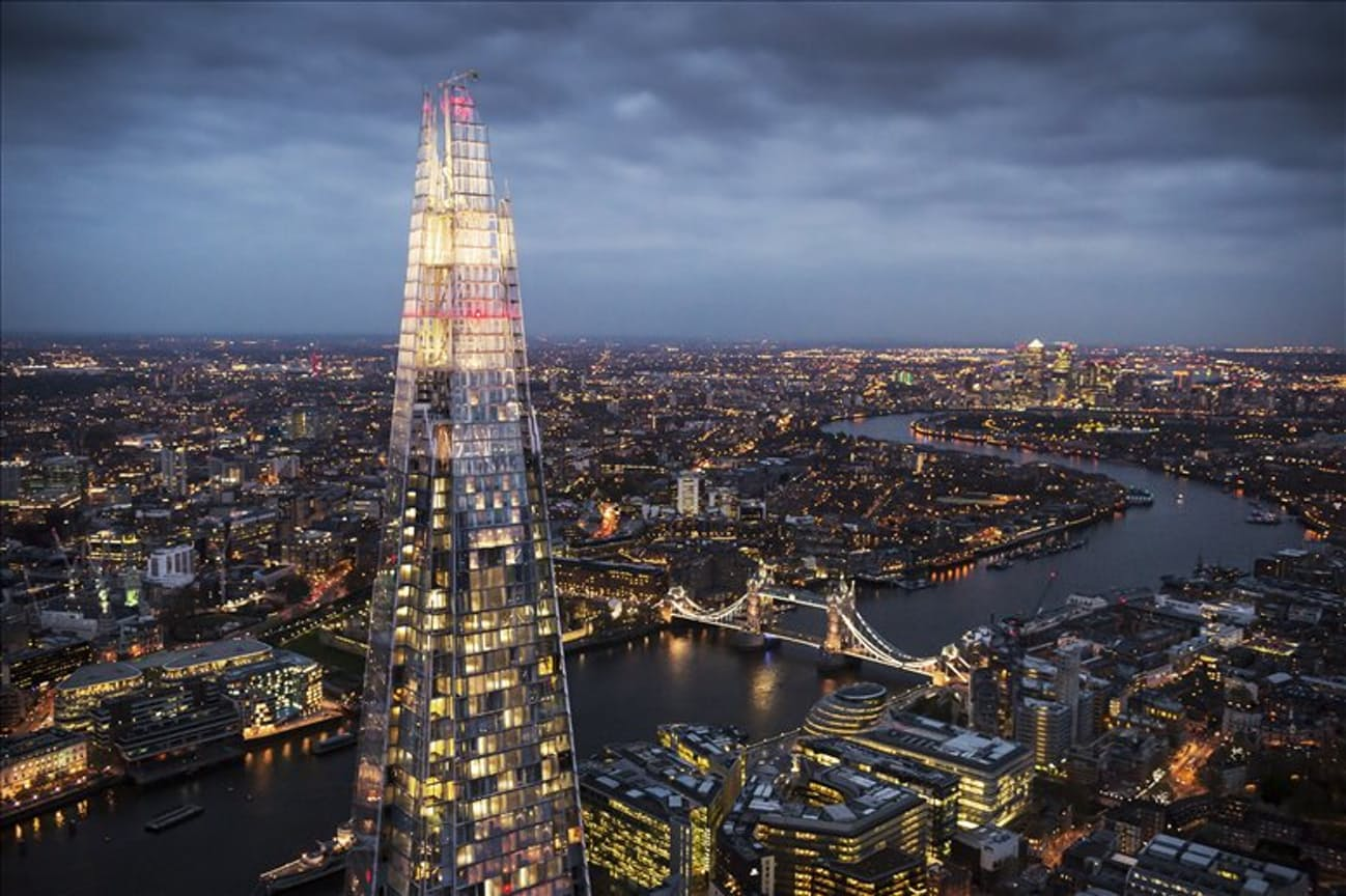 the-shard-tog-2425-32-london-bridge-st-london-london-greater-se1-9sg--75776815--777x517