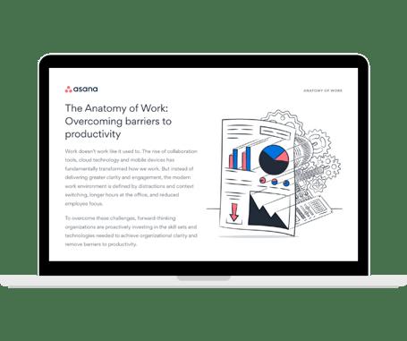 Asana - Anatomy of Work Overcoming Barriers - Transparent - Laptop Landscape (1)