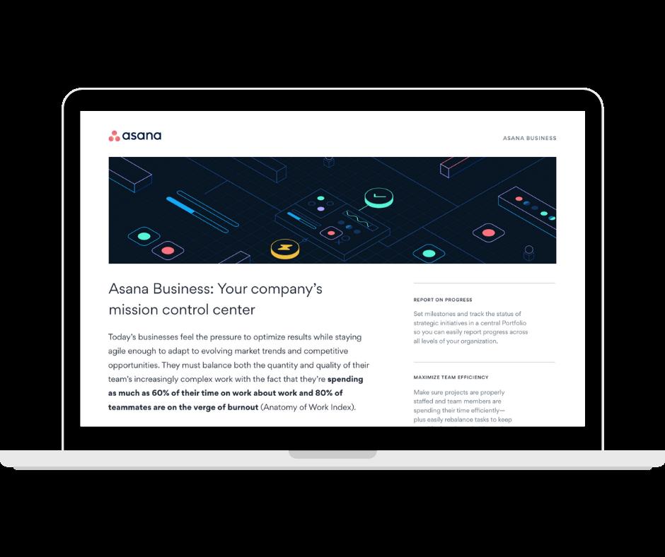Asana for Business - Transparent - Laptop Landscape (1)