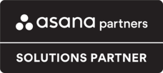 badge_asana-partners_solutions-partner_vertical-black