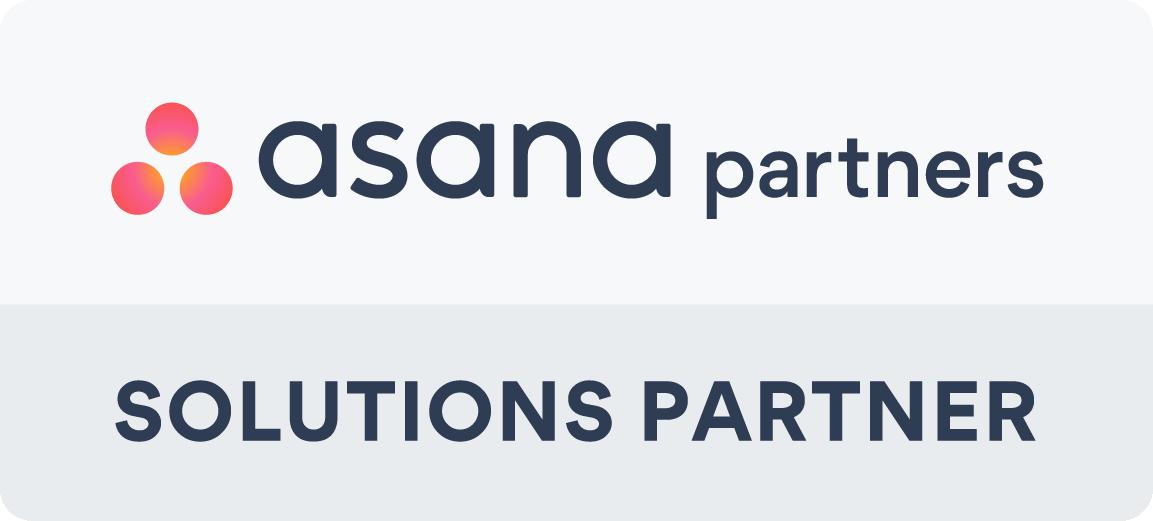 badge_asana-partners_solutions-partner_vertical-full-color