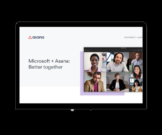 Asana_-_Microsoft_Better_Together_-_Laptop_Landscape-removebg-preview