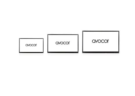 Generation Digital + Avocor = Digital Devices Partnership