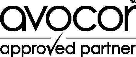 Avocor partner logo Generation Digital