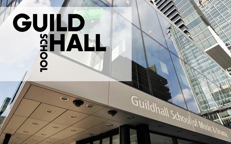 Guildhall School Image.jpg