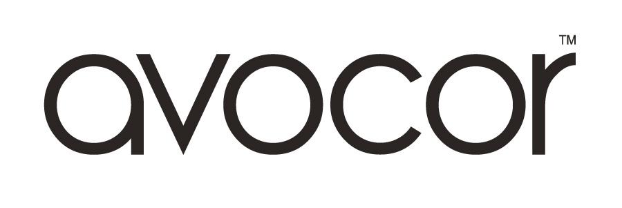 Avocor logo