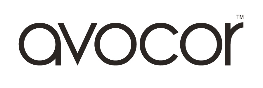 Avocor logo