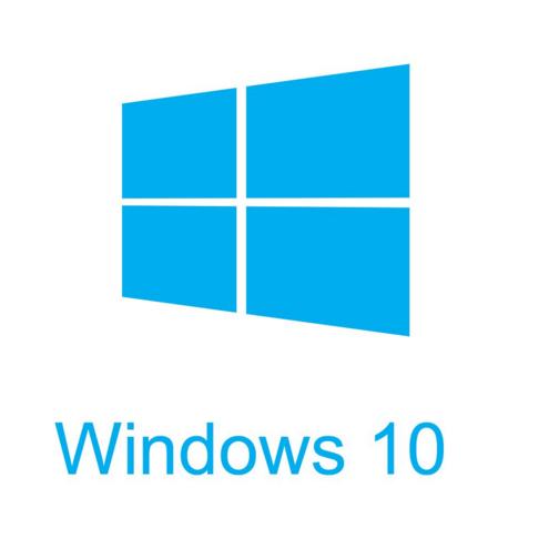 Avocor Windows 10 Avocor Interactive Smartboard Touch Screen Panel is Cheaper than Microsoft Surface Hub