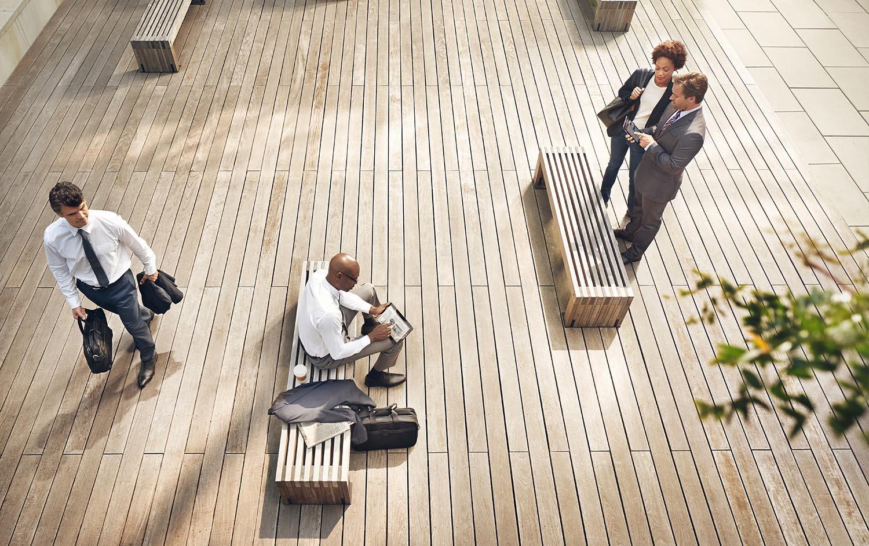 Generation Digital Mobility Whitepaper.jpg