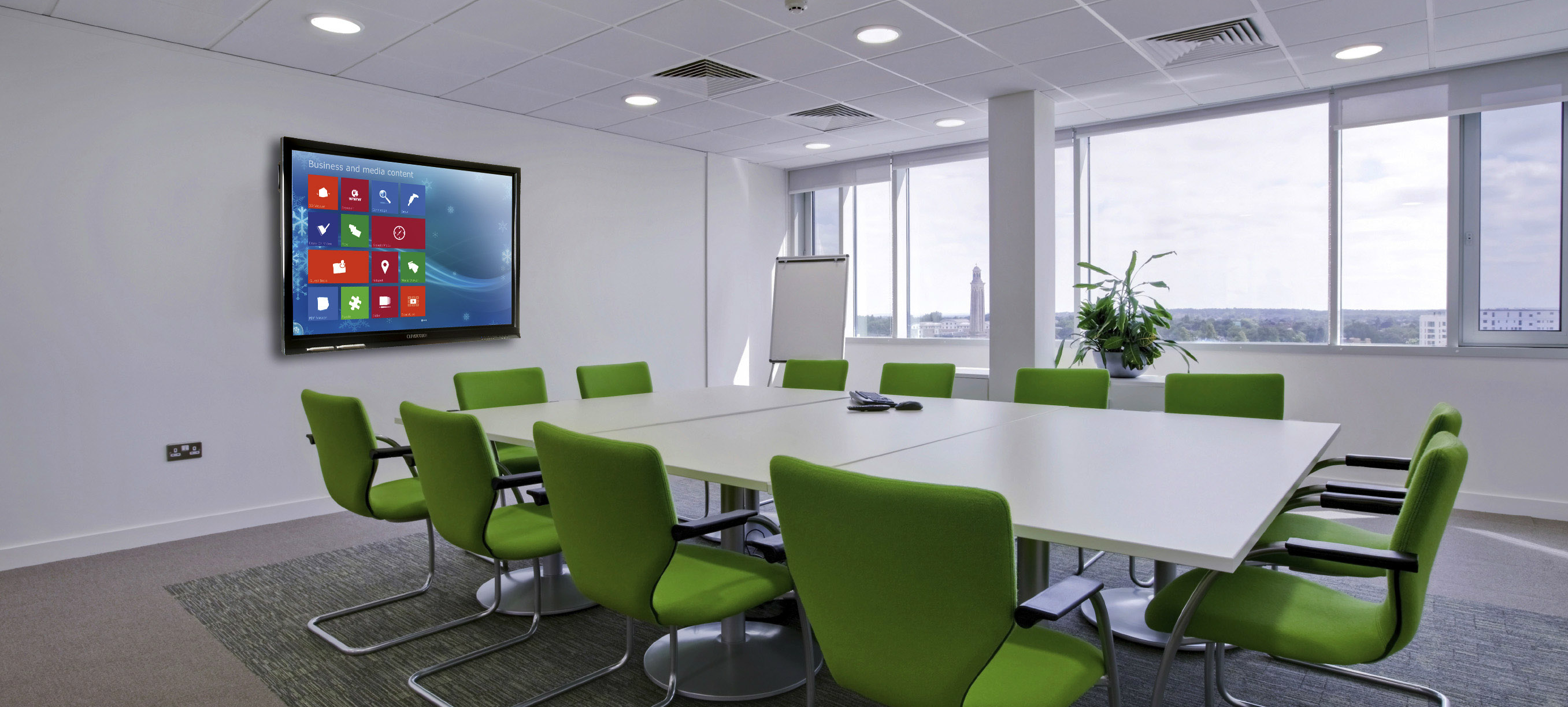 Clevertouch-Plus-in-boardroom4.png
