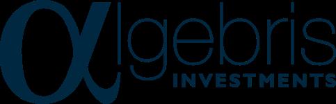 Algebris investments.png