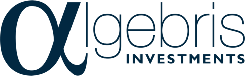 Algebris investments Logo