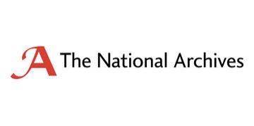 National Archives Generation Digital Client.png