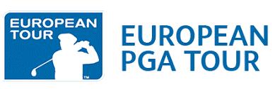 PGA-Euro-Logo Generation Digital Client.png