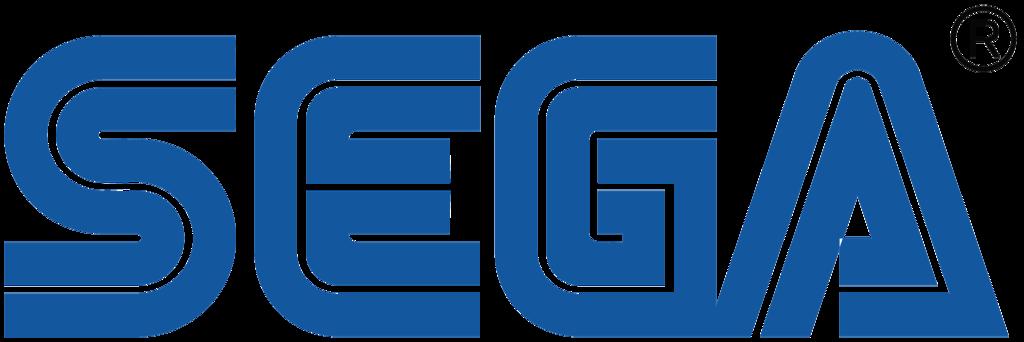 Sega Generation Digital Client.png