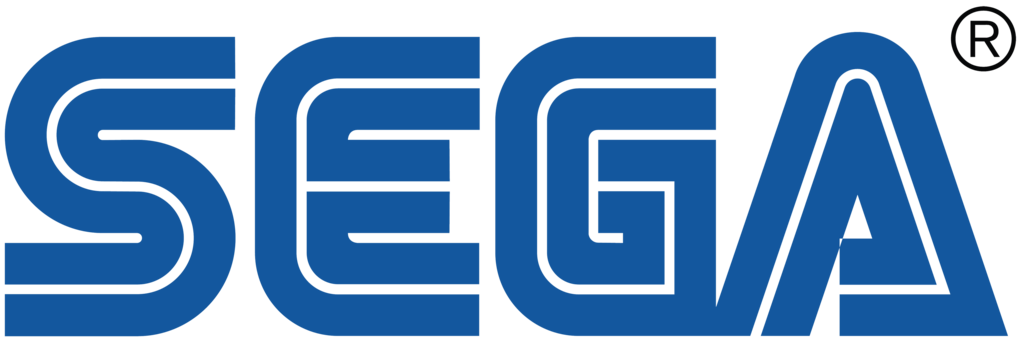 Sega Generation Digital Client.png