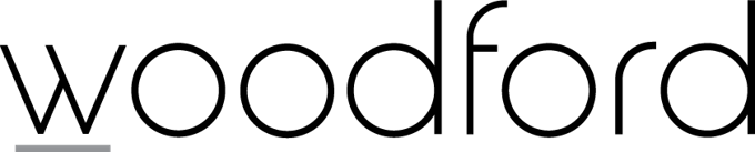 Woodford Investments Logo