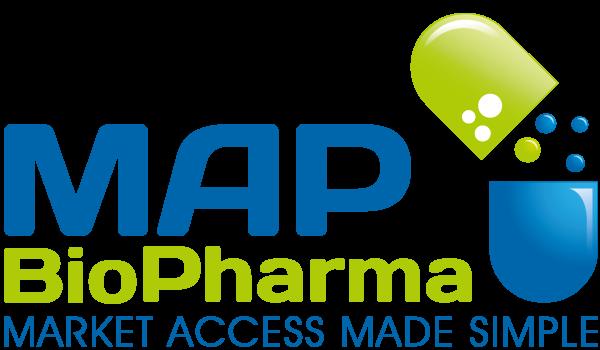 logo-main-mapbiopharma.png