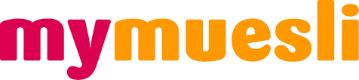 MyMuseli Logo