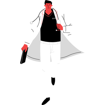 Doctor PNG
