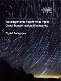 Digital Transformation Whitepaper WEF.png