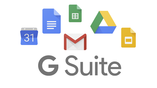 G-Suite-1.png