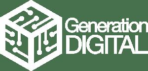 Gen_D_logo_remaster Opt 3 transparent background-1-1