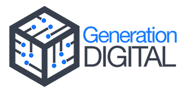 Gen_D_logo_remaster website-1