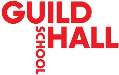Guildhall School Logo