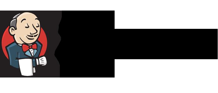Jenkins_Logo.png