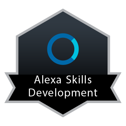 xQwikLabs_AlexaQuest-badge_V1_Alexa_Quest-1.png.pagespeed.ic.yQAD2UMnSF.png