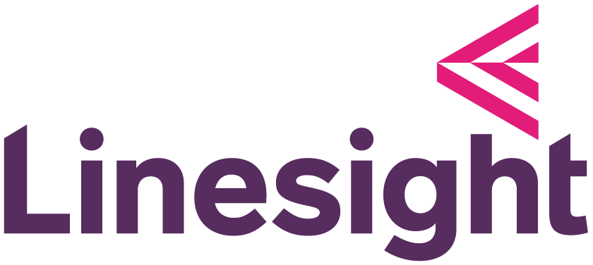 LineSight-logo
