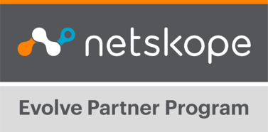 Logo-Netskope Evolve Partner Program-V1-rgb