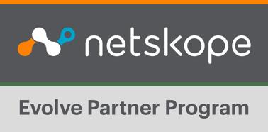 Logo-Netskope Evolve Partner Program-V1-rgb