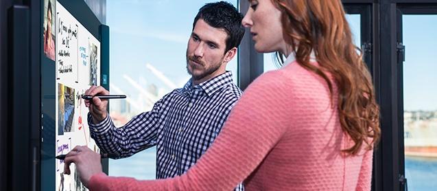 100 PointTouch Microsoft Surface Hub.jpg