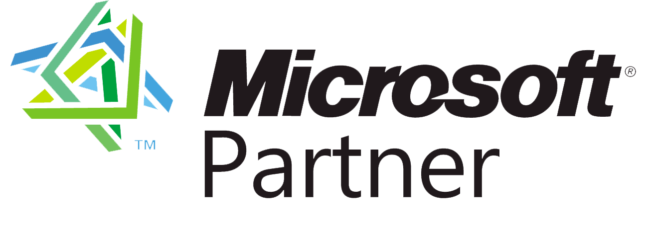 Generation Digital Microsoft Partner.png