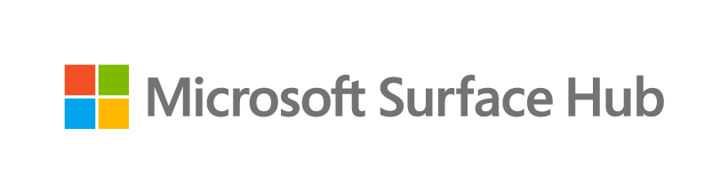 microsoft surface hub uk pricing