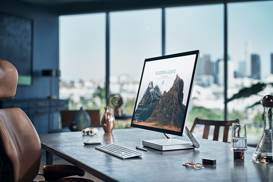 Surface-Studio-Lifestyle-3.png