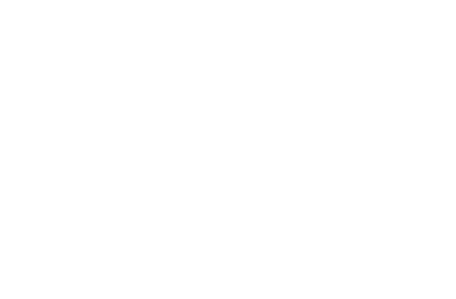 Microsoft_Partner_UK.png