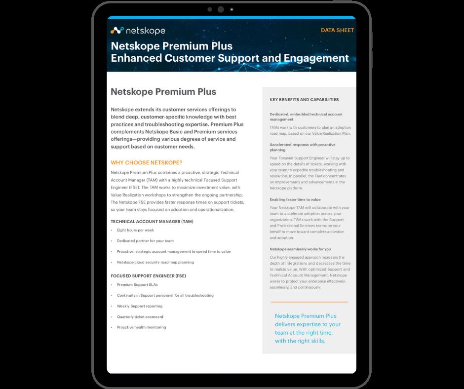 Netskope Premium Plus - Transparent - Ipad Portrait (1)